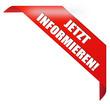 Information Info Banner  #130529-svg03