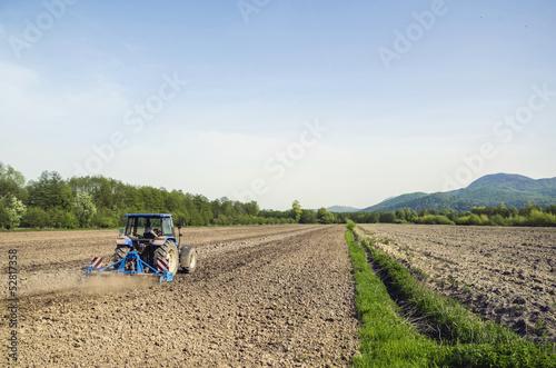 Fototapeten,frühling,agricultural,gewerblich,ländle