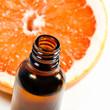 Grapefruit - Duftöl