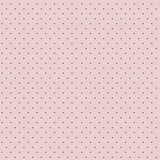 Seamless Dot Pattern