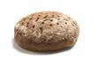 Odenwälder-Brot