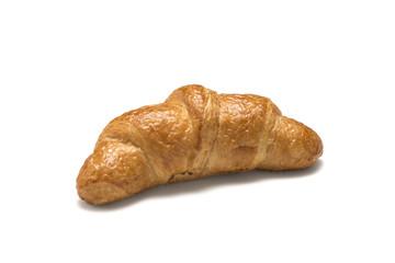 Blätterteig-Croissant