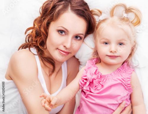 Мать и дочь pornlab