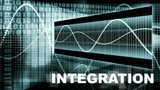 Integration with Systems Endless Loop