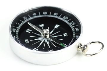 Kompass04
