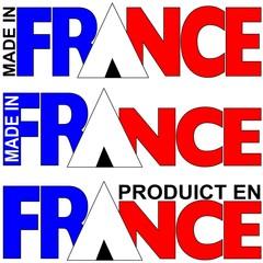 PRODUICT EN FRANCE