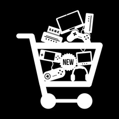 entertainment shopping