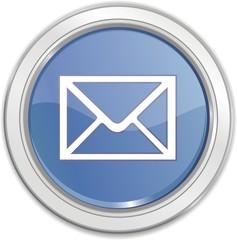 bouton lettre