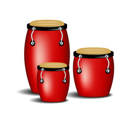 Congas band