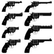 Revolver - 52855318