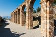 sirmione sul garda resti romani italy 4460