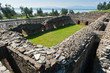 sirmione sul garda resti romani italy 4470
