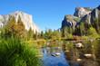 Fototapeten,amerika,wasser,landschaft,besinnung