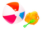 Beach Accessories For Summer Fun