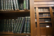 Holy Jewish Library