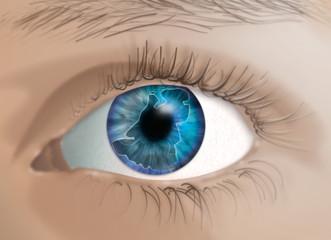 eye-Maps-Benelux