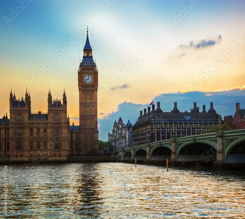 Fototapeten,london,england,uk,groß