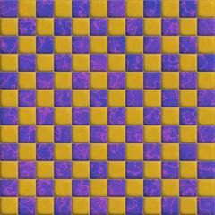 Ceramic tiles. Seamless texture.