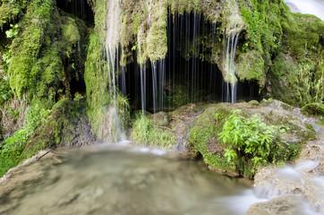 Krushuna waterfalls 4