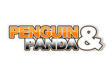 Penguin 2.0 and Panda algorithm, web site Spam,  Seo Cms