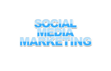 Social Media Marketing, Network Success, Positive Ranking