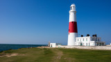 Lighthouse at Portland Bill - 52883189