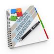 Notebook analysis concept