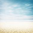beach-40 - 52886993