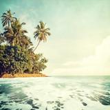 beach-41 - 52886998