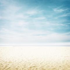 beach-40 © sundarananda