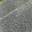 Splitt, Baustoff, Zuschlagstoff, Zementherstellung