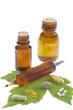 Médecine naturelle - Médicaments & Dérivés