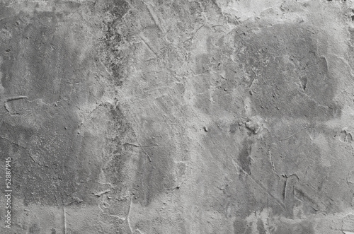 beton wall