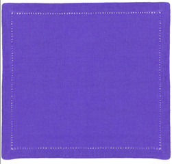 tecido costura