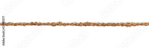 rope string