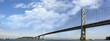 San Francisco Oakland Bay Bridge - 52900700