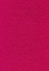 Felt Fabric Texture - Rose