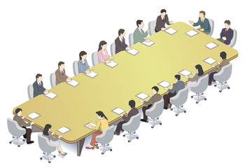 Meeting02