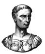 Julius Caesar - Ancient Rome
