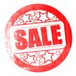 Sale - Schlussverkauf