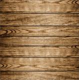 Holz Bretter Hintergrund