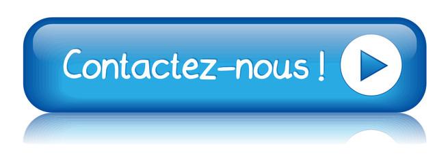Bouton Web CONTACTEZ-NOUS (service clients contact coordonnées)