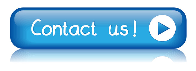 CONTACT US Web Button (details customer service hotline support)
