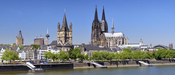 Koeln-Rhein #62