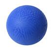 Blue Dodge Ball - 52952167