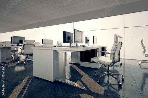 Office. - 52963300