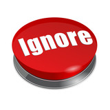 Ignore button