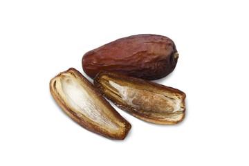 date fruits III