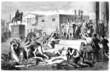 Ancient Rome : Civil War (Triumvirat & Proscription)