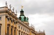 Schloss Charlottenburg (Berlin)